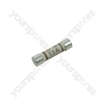 Domestic Mains Fuses - plug fuse, 4 x 13A