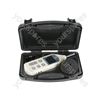 Digital Sound Level Meter - dB - TSL01