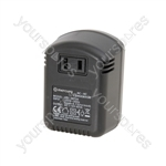 Step-down Voltage Converter 230V - 110V (45W) - (UK version) Stepdown 240V 120V - UK2US45VA