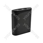 USB Power Bank - 10400mAh - USB-PB104
