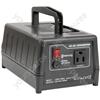 Step-down Voltage Converters 240V - 120V - (UK version) down230 120Vac converter, 300W - SDVC-300