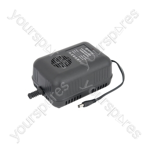 Switch-mode Power Supply 8500mA