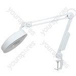 22W Illuminated Magnifier - IM-015