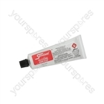 Silicone Grease - grease, 50g