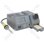 Digital Soldering Station 48W