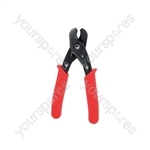 Heavy Duty Cable/Wire Cutter - Cutters