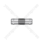 WE1765E Coupler BNC socket to socket