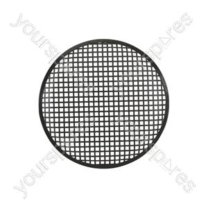 "Metal Speaker Grilles - grille, 30 cm (12"")"