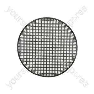 "Metal Speaker Grilles - grille, 46 cm (18"")"