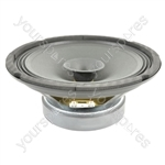"Full Range General Loudspeakers - Wide PA loudspeaker, 20cm (8""), 60W rms, 8 ohm"
