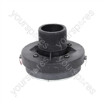 HF Compression Driver for QR12 / QR15 / QS12+A / QS15+A
