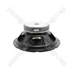 CV Series Replacement Woofers - CV10 main driver 250mm 150W - CV10-L8