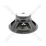 CV Series Replacement Woofers - CV12 main driver 300mm 250W - CV12-L8