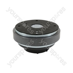 CV Series Replacement HF Drivers - CV12 62mm 50W - CV12-HF8