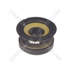 "High Power Woofers with Aramid Fibre Cone - 5.25"" - QXW5"