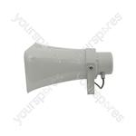 RH Series Rectangular Horn Speakers 100V - RH15V