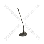 Conference microphone - slimline