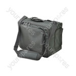 Transit Bag for portable desktop PA - DT50 - DT50BAG