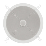 "CD Series Ceiling Speakers with Directional Tweeter - 20cm (8"") tweeter/ Single - C8D"