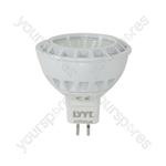 MR16 Lamp 3W COB LED - WW