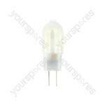 G4 Capsule 1.5W LED NW