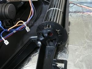 BIMS31 Fan Motor Blower 7