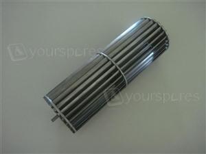BIMS31 Motor Blower Image