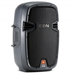 JBL EON 500 Speakers New Shape