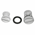 Indesit Washing Machine Filter Kit