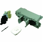 Indesit Tumble Dryer Pump Kit