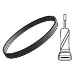 Oreck Vacuum Belts