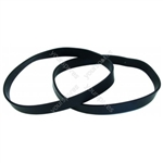 Vacuum Cleaner Drive Belts X 2 High Quality
