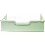 Hotpoint BAN134NFUK Top White Freezer Drawer Body - 434 x 300 x 123 mm