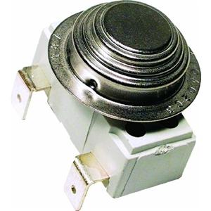 Indesit Dishwasher 2 Tag Thermostat