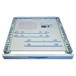 Indesit Washer Dryer Shelf Stacking Kit