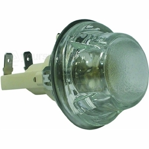 Indesit Lamp Socket 25W 230V 25W