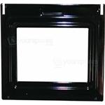 Indesit Main Oven Inner Door and Glass