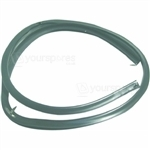 Oven Door Seal (3 Sides) - Black