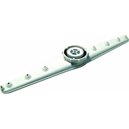 Indesit Dishwasher Upper Spray Arm by Indesit