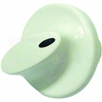 Indesit Group Hob control knobs Spares
