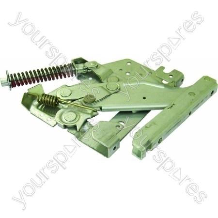Electrolux Hinge assembly  3494171014