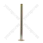 Prop Stand - 34mm x 460mm