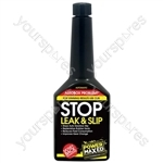 Power Maxed Autobox Stop Leak And Slip 325ml
