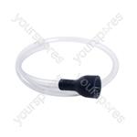 Filler Tube - For 29/40 Litre Aqua Roll