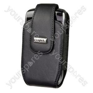 BlackBerry Curve & Bold 9700 Leather Case