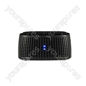 i-station Bluetooth