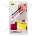 DSi Xl Essential Pack