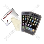 Protector Pack for iPhone
