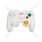 Wii / GameCube GamePad