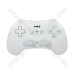 Wii GamePad